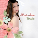 Μαρία Ειρήνη